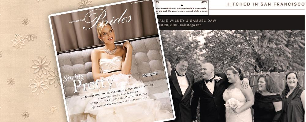 jinza bridal - featured wedding3