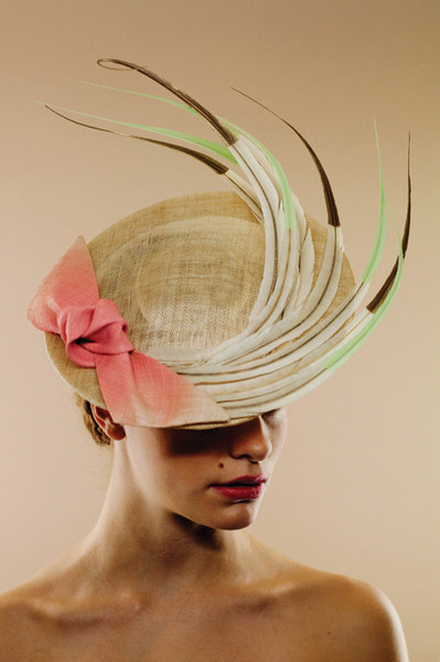 03a-awon-golding-millinery-london-amalfi-colori-gelato-hat_grande.jpg