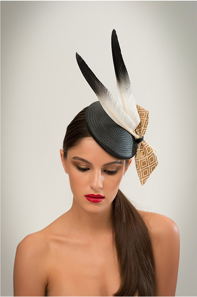 SS1509-enlargement-awon-golding-millinery-ash_grande.jpg