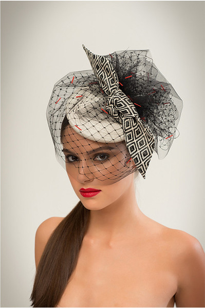 SS1510-enlargement-awon-golding-millinery-rivers_grande.jpg