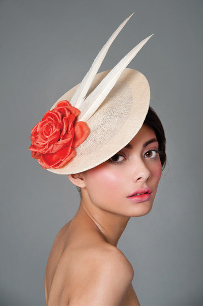 06-awon-golding-millinery-london-rose-disc_grande.jpg