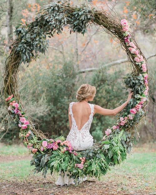 jinza-bohemian-spring-malibu-wedding.jpg