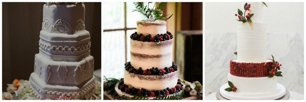 weddinglistcake.jpg