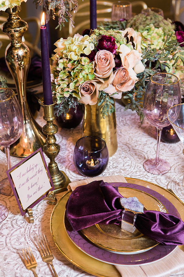 hilary-hamer-weddings-and-events-xo-bloom-luxe-launch-brian-leahy-photography19.jpg
