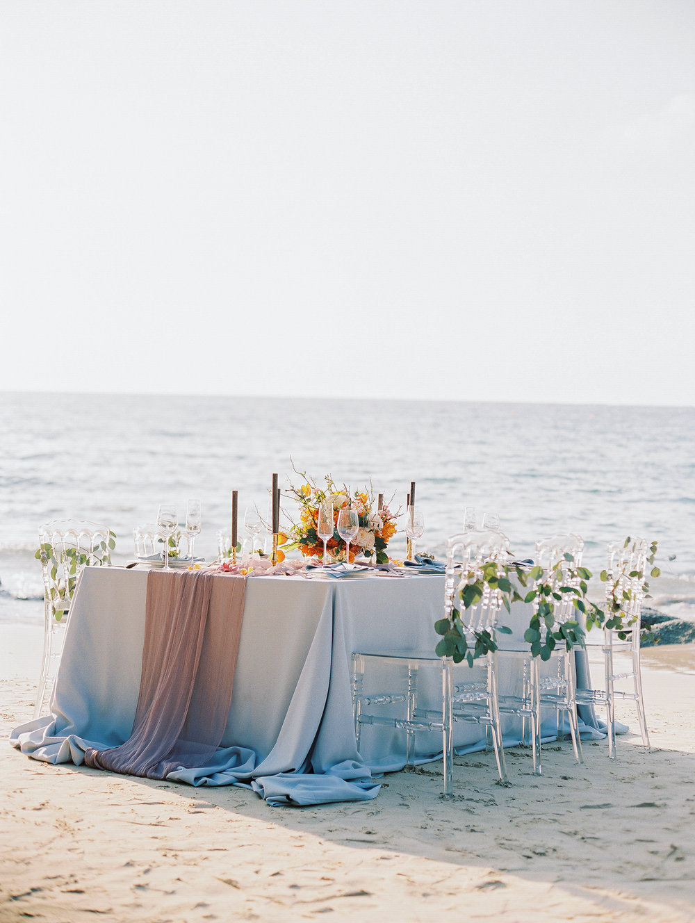 The-Wedding-Bliss-Thailand-111.jpg