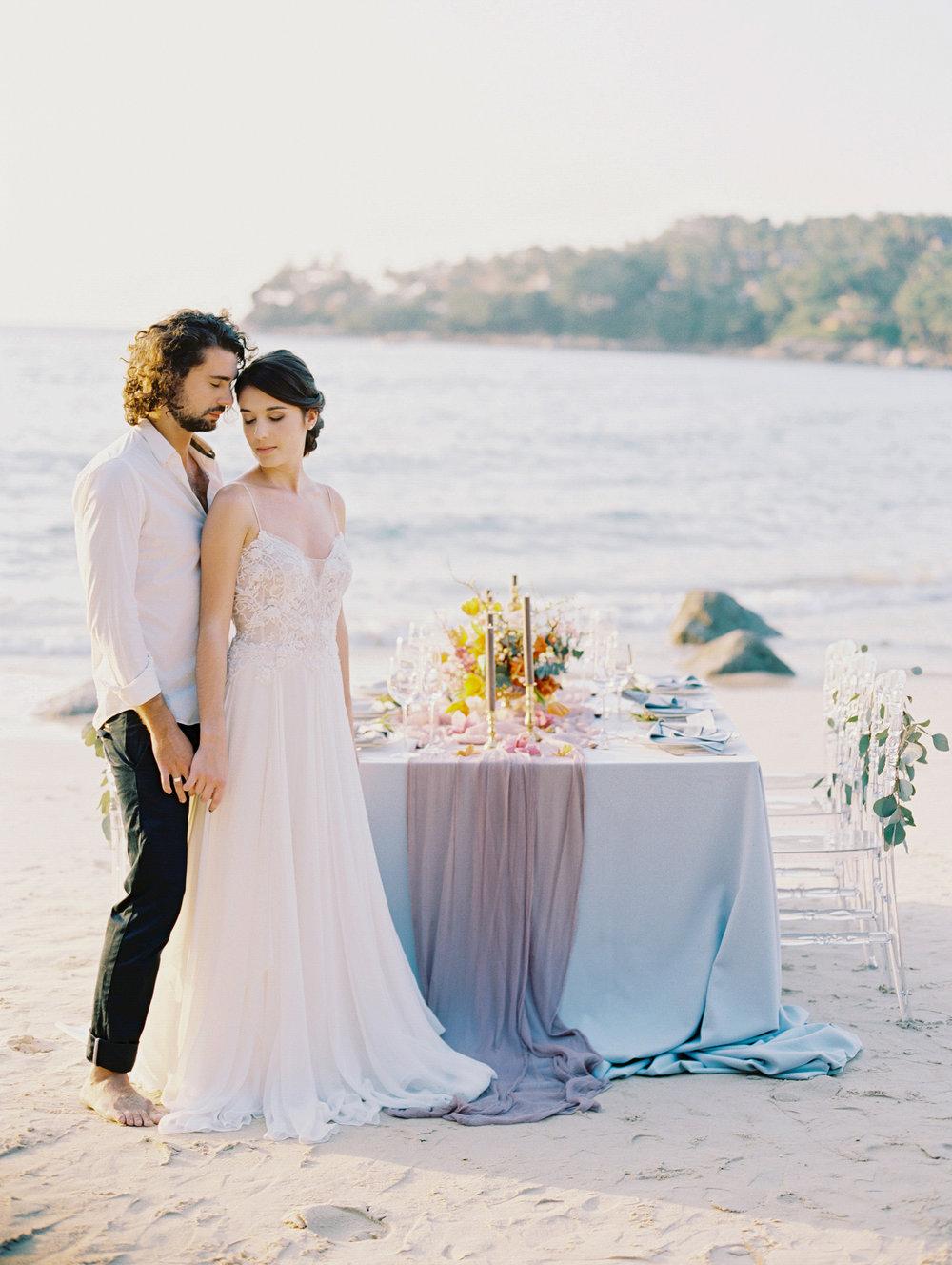 The-Wedding-Bliss-Thailand-177.jpg