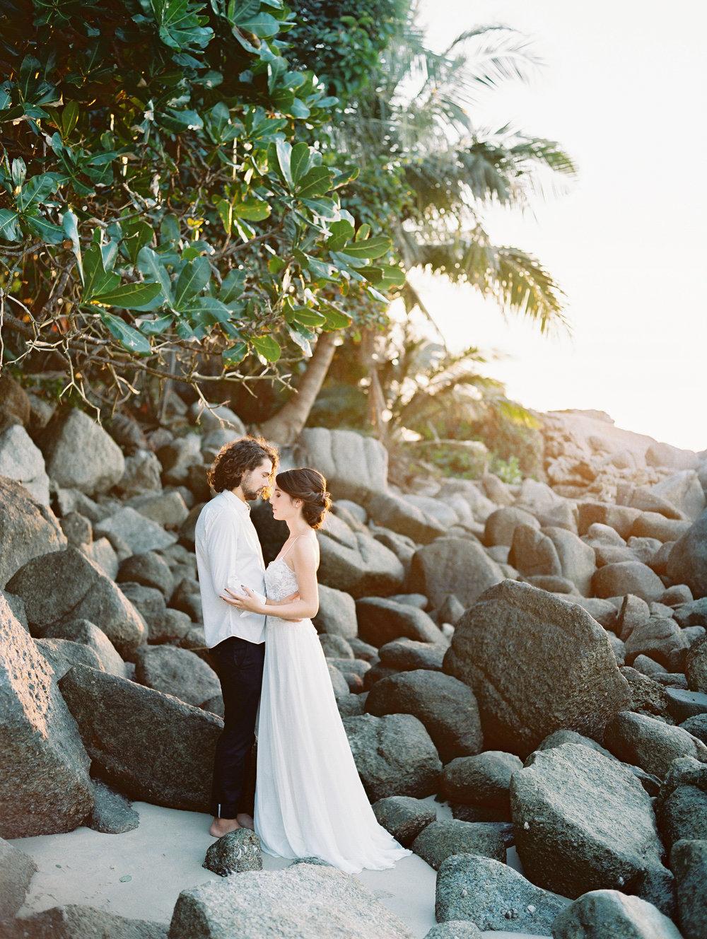 The-Wedding-Bliss-Thailand-192.jpg
