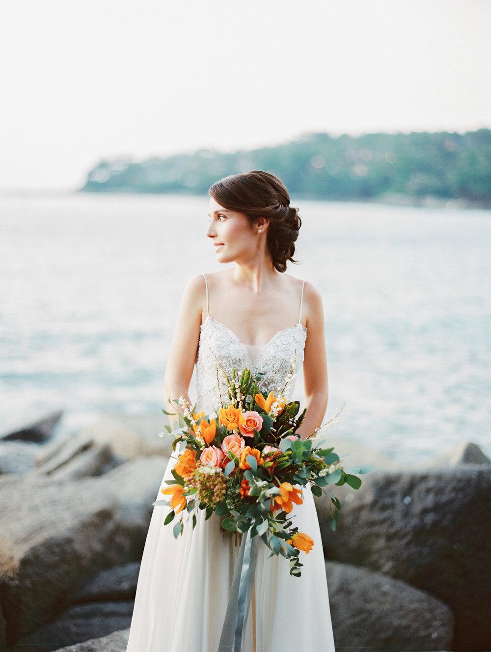 The-Wedding-Bliss-Thailand-231.jpg