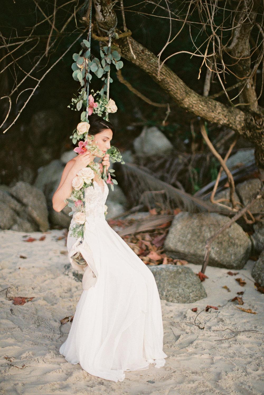 The-Wedding-Bliss-Thailand-237.jpg