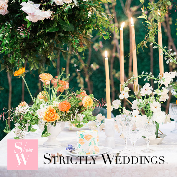 Feature-Folder-Square-nicole-alexandra-weddings-emblem-flowers-luxe-launch-brian-leahy-photography26 copy.jpg