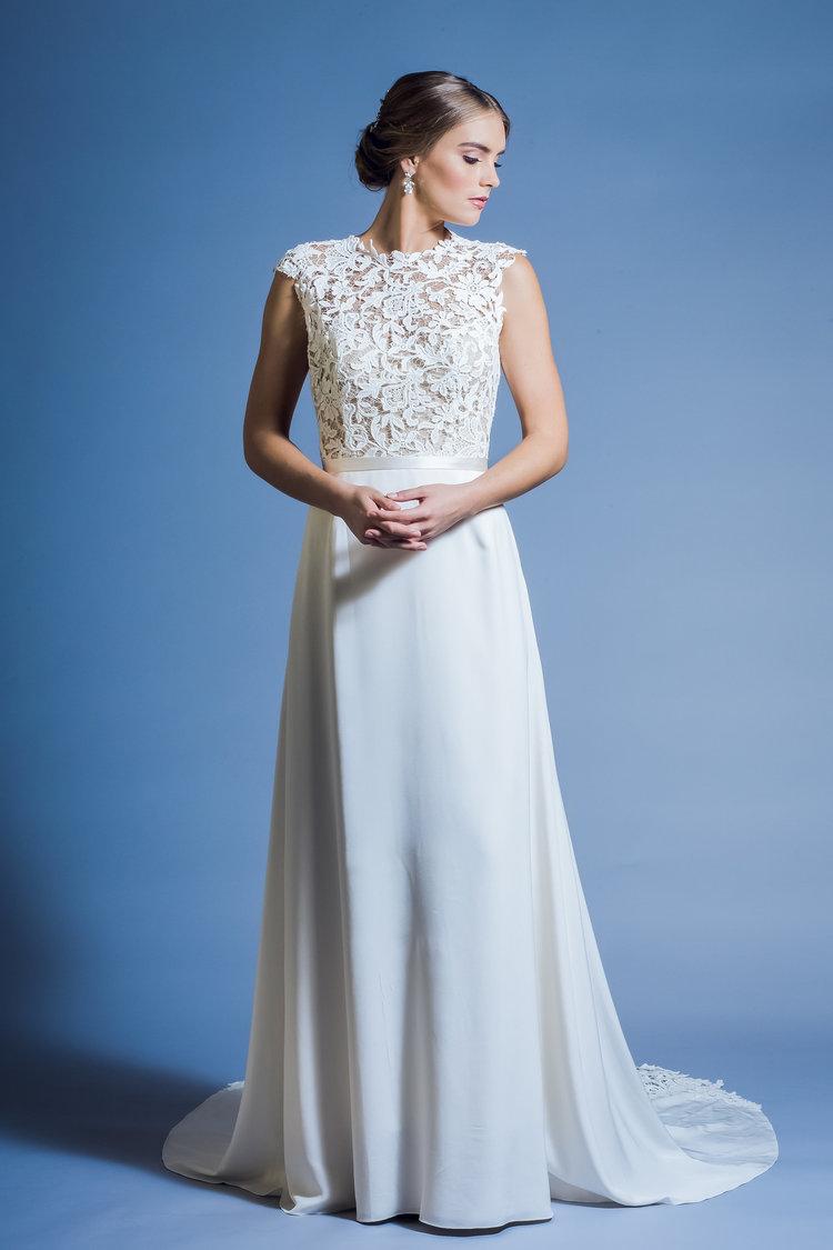 jinza-high-neck-a-line-corset-crepe.jpg