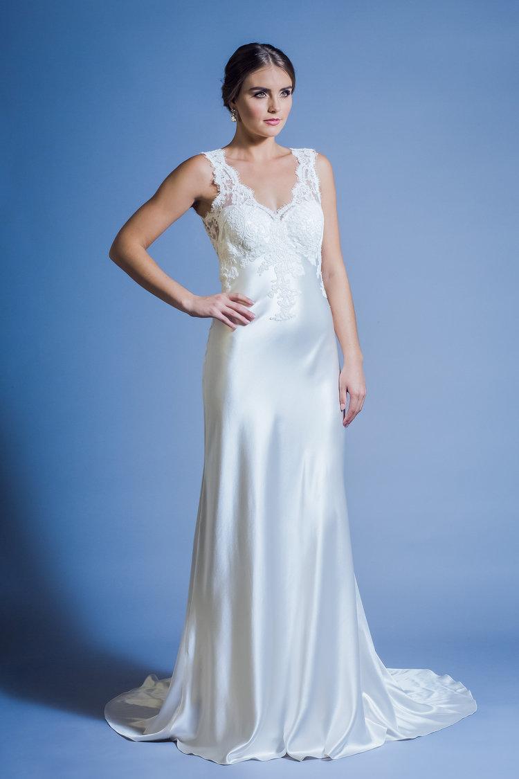 jinza-stacy-satin-simple-wedding-dress-elegant.jpg