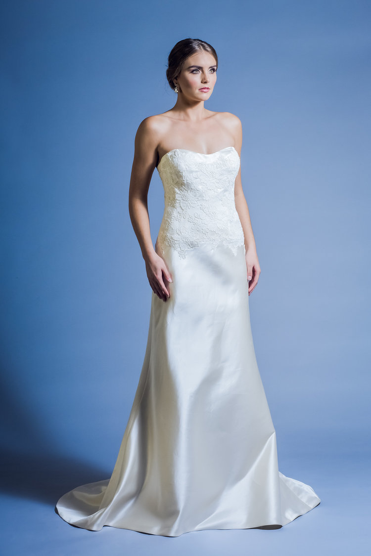 jinza-strapless-simple-a-line-sweetheart-neckline.jpg