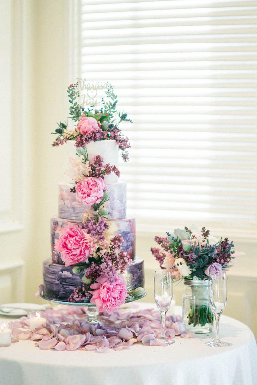 Pink-Wedding-Cake.jpg