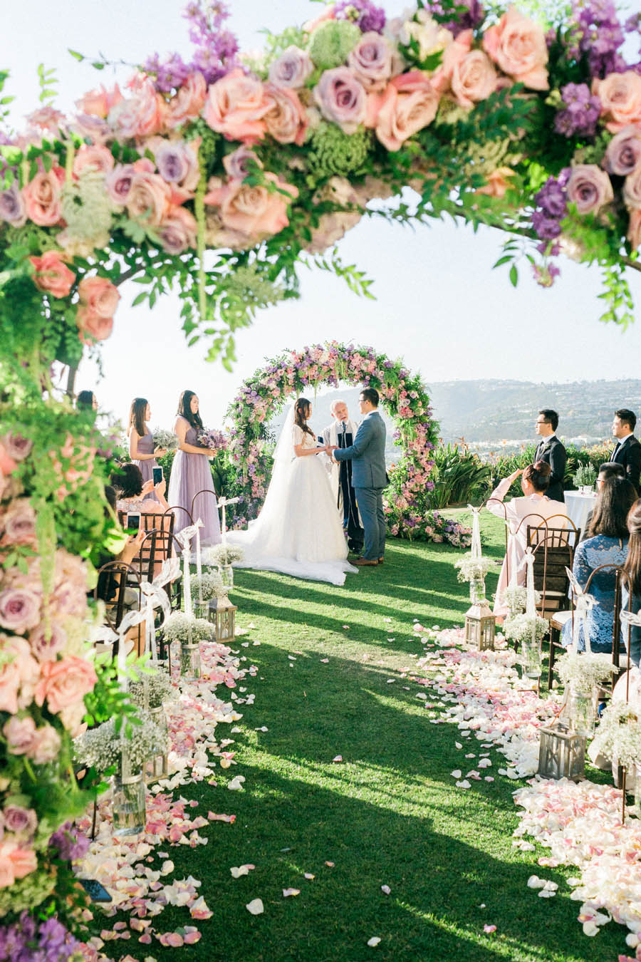 Beautiful-Garden-Wedding.jpg