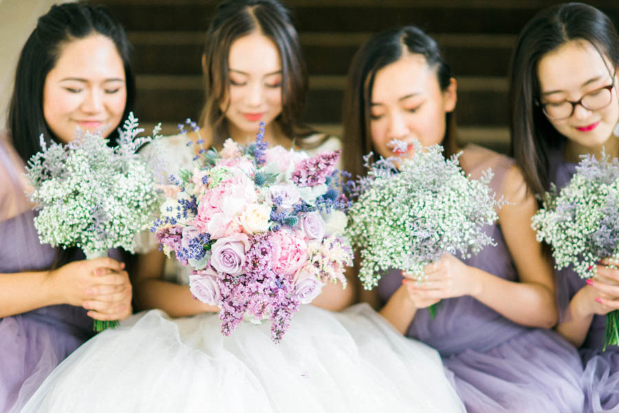 Bridal-Party-Lavender-Bouquets.jpg
