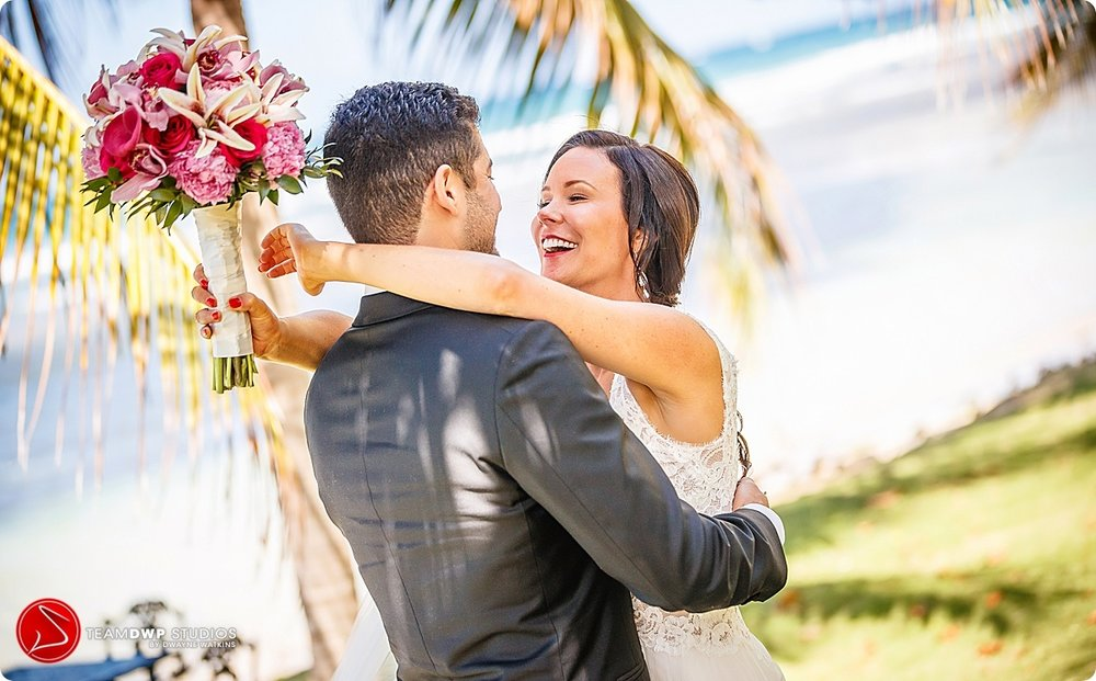 Sophisticated Tropical Jamaican Wedding6.jpg
