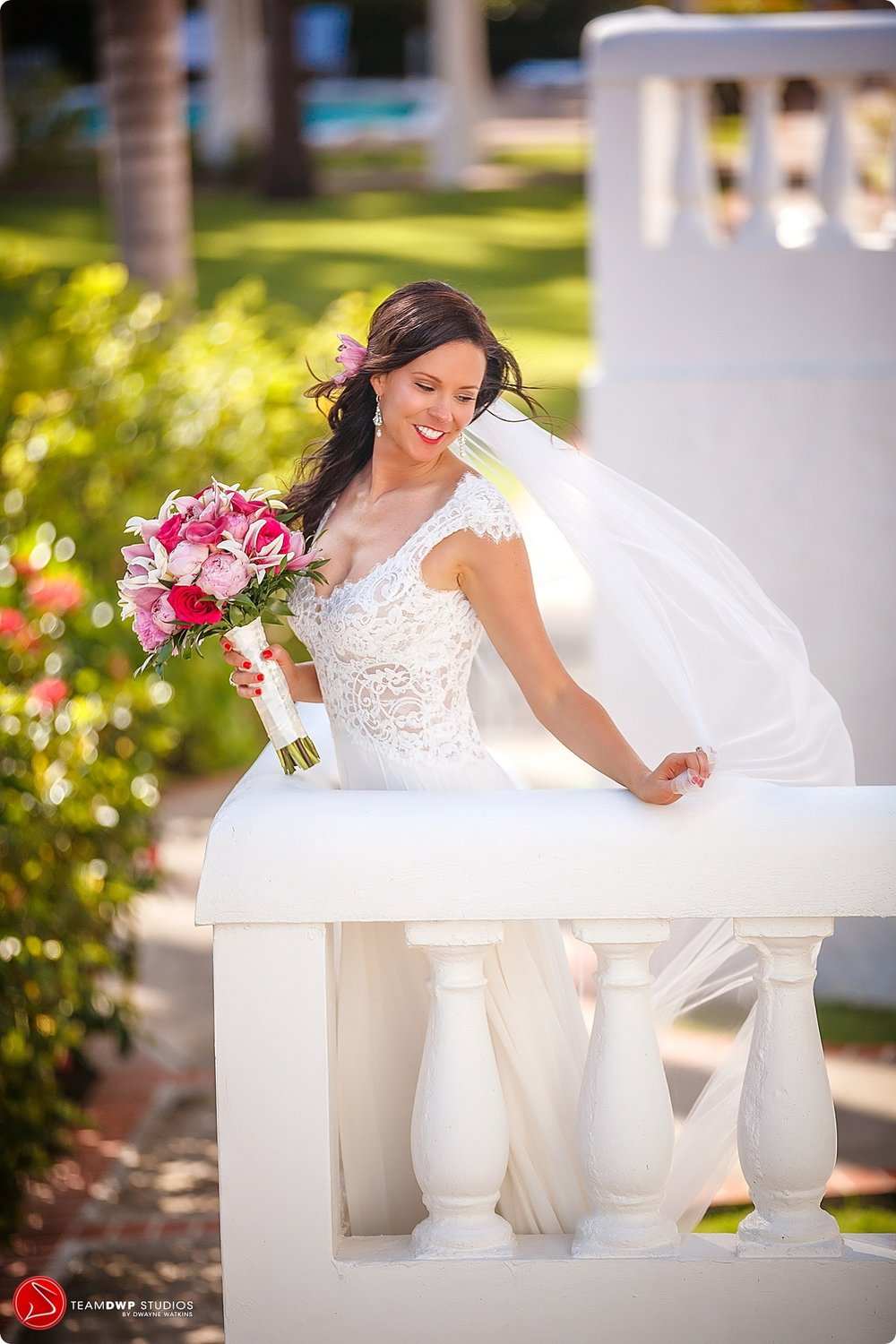 Sophisticated Tropical Jamaican Wedding8.jpg