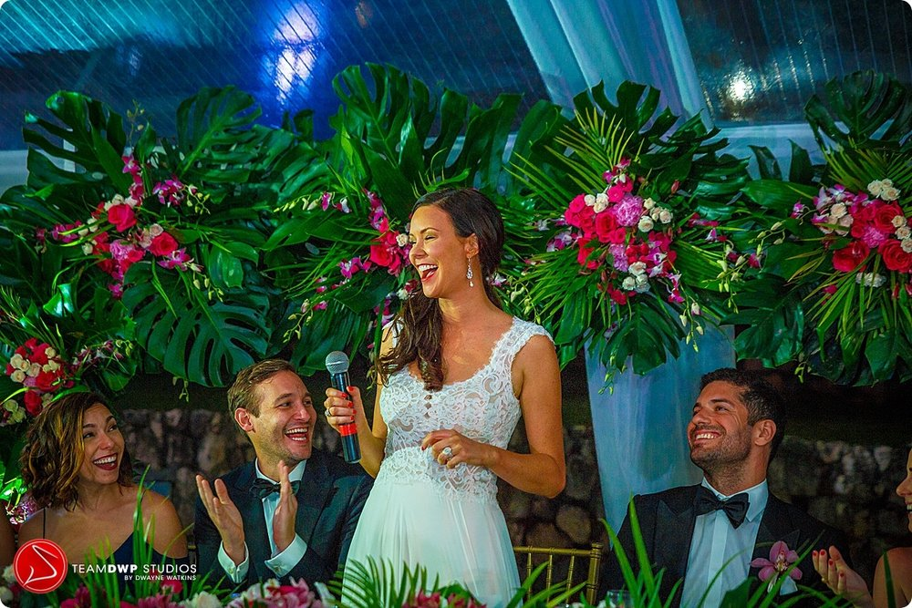 Sophisticated Tropical Jamaican Wedding11.jpg