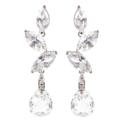 bridal-earrings-diamond-gemstones-waterfall.png