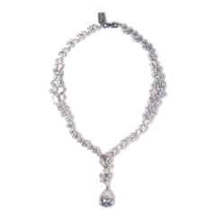 bridal-necklace-teardrop-sparkling-crystals.png