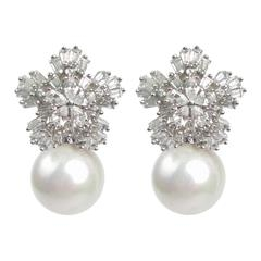 bridal-earrings-shell-pearls-snowflake.jpg