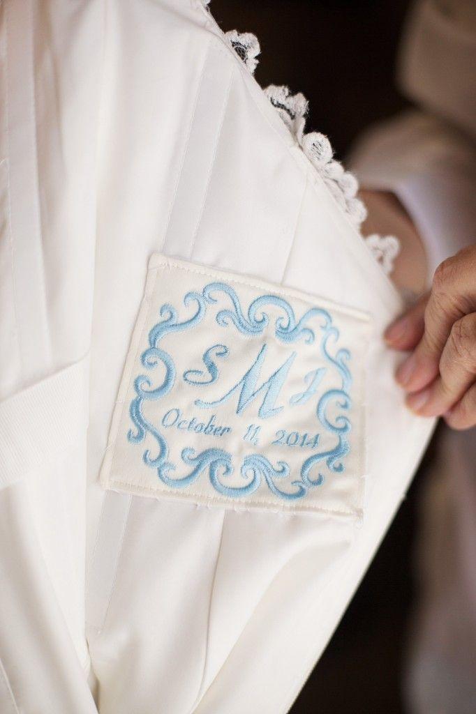 jinza-bridal-monogram.jpg