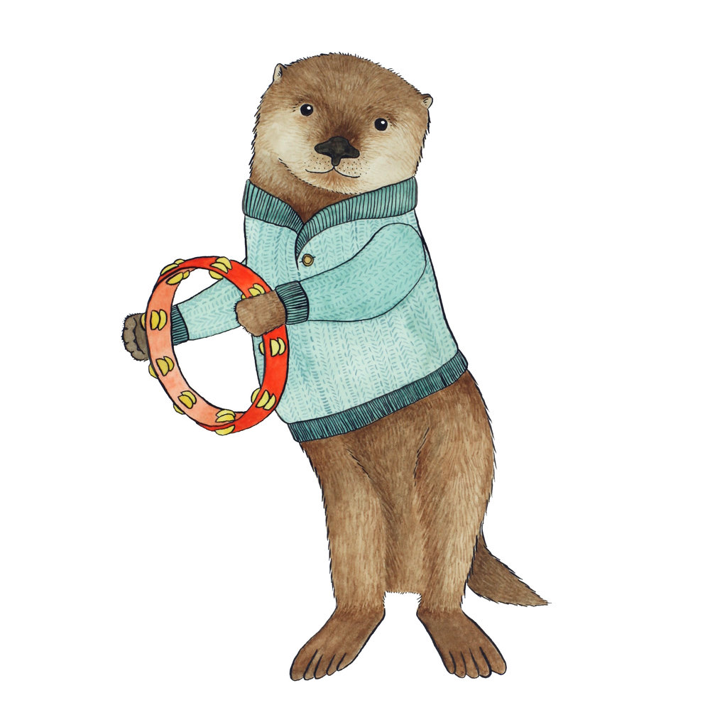 PA_Sea_otter_sq.jpg