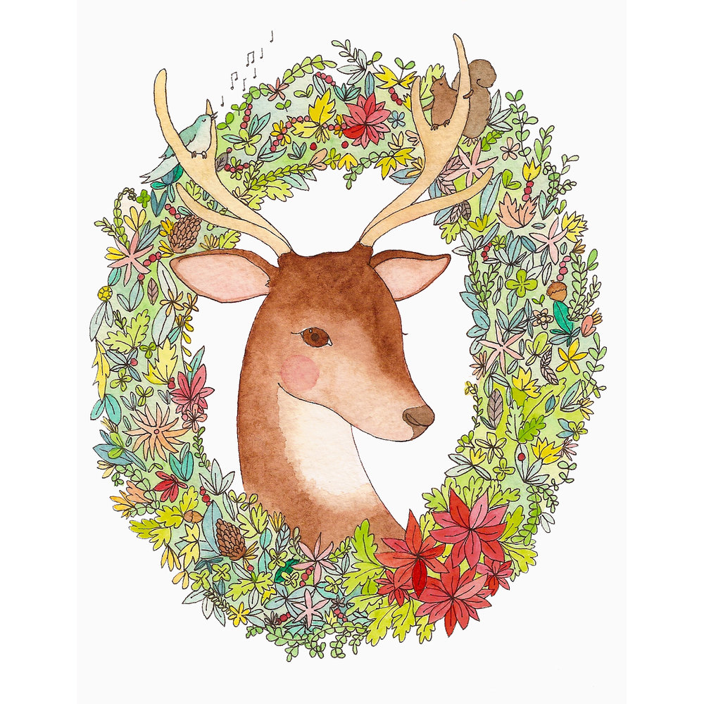 deer_wreath_sq.jpg