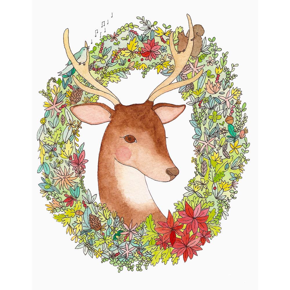 deer_wreath_sq.jpg