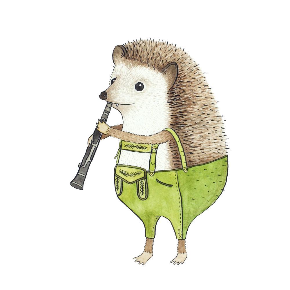PA_hedgehog_sq.jpg