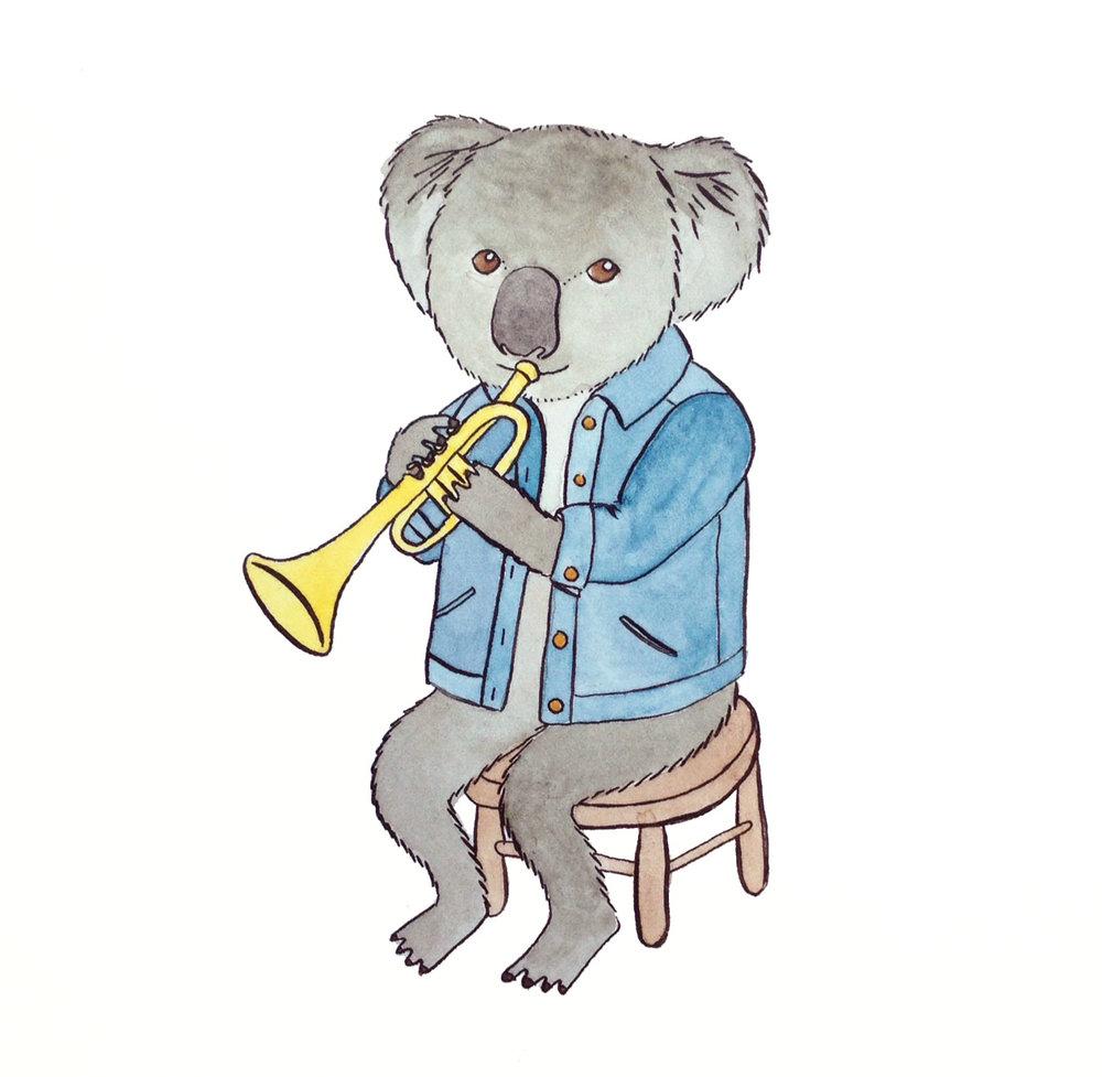 Koala_trumpet_sq.jpg