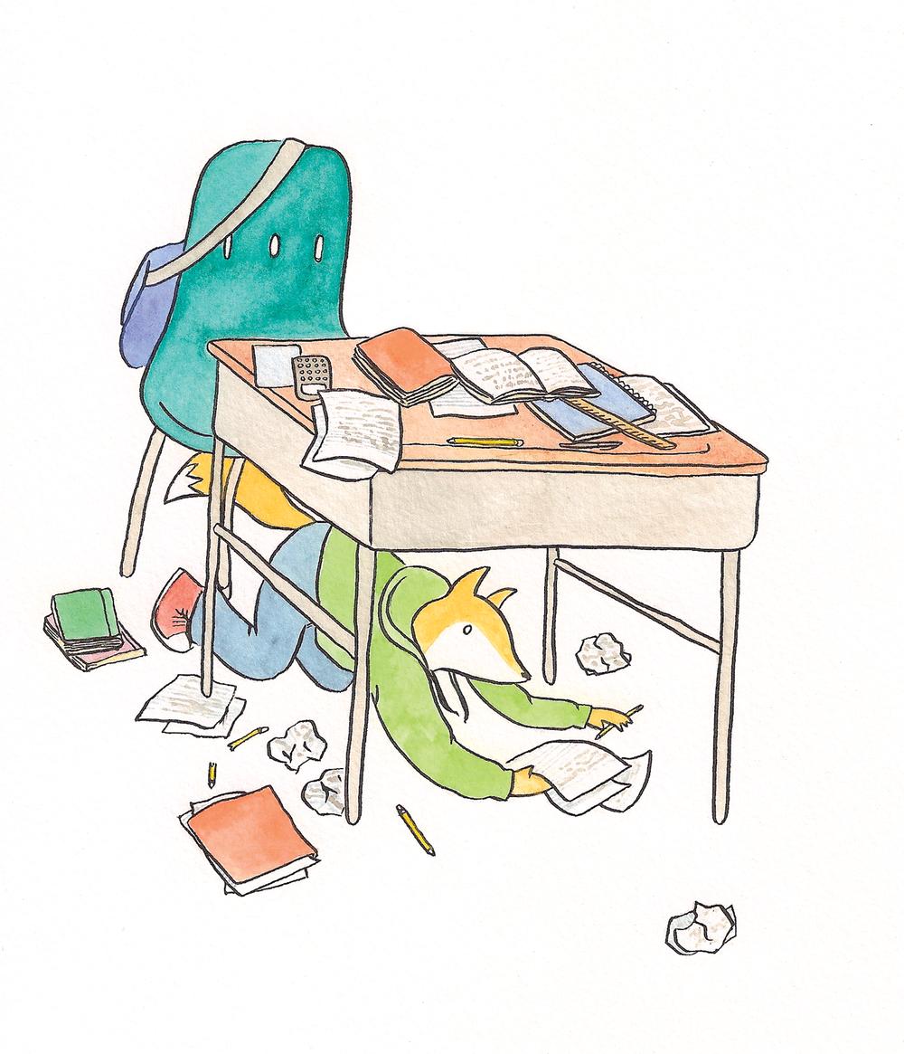 schooldesk.png