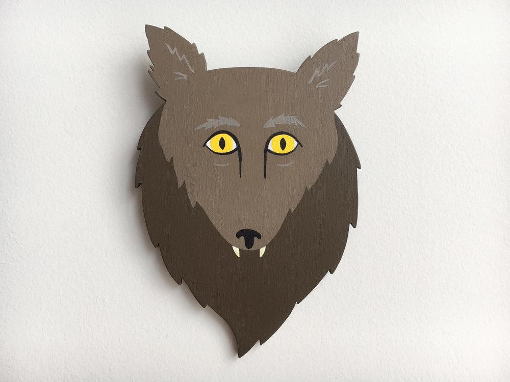 werewolf_3.jpg