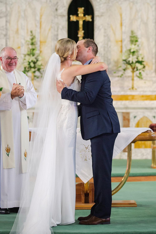 Toni-Larsen-Katie+Willy-Wedding-15.jpg