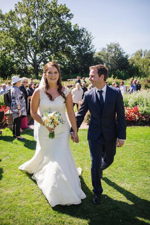 Toni-Larsen-Sarah+Tristan-Wedding-0012.jpg