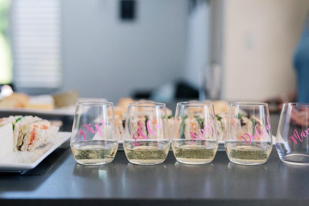 Martinborough-Poppies-Wedding-Caine-Eloise-Toni-Larsen-0002.jpg