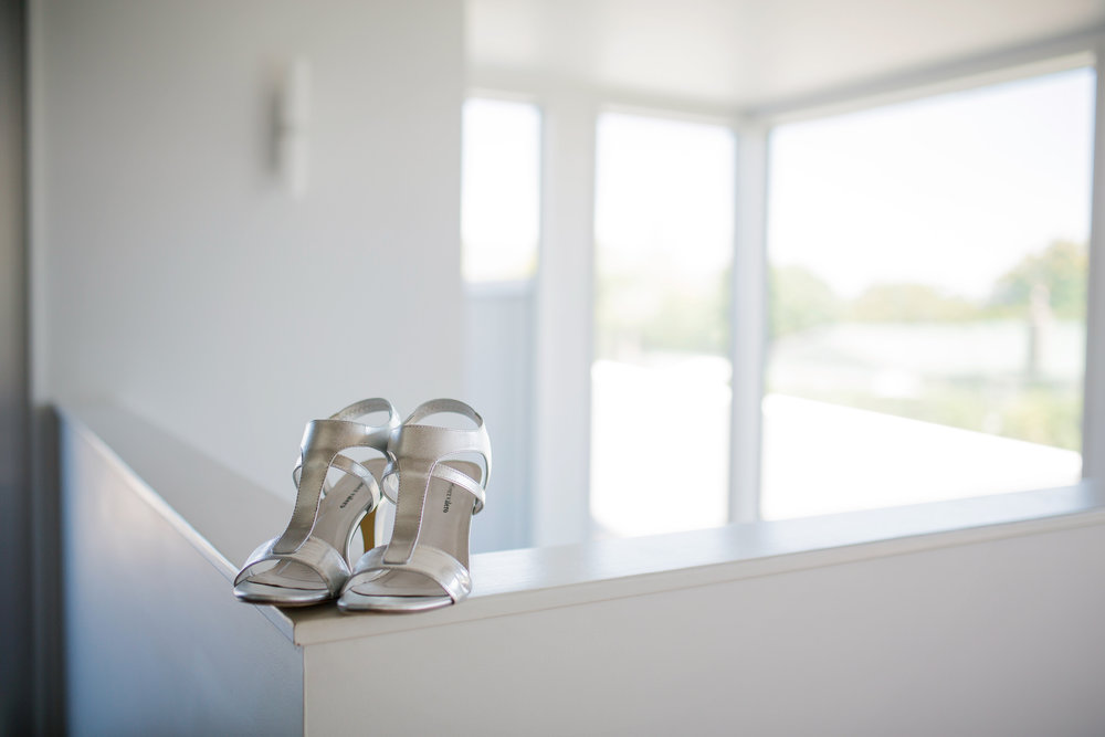 Martinborough-Poppies-Wedding-Caine-Eloise-Toni-Larsen-0004.jpg