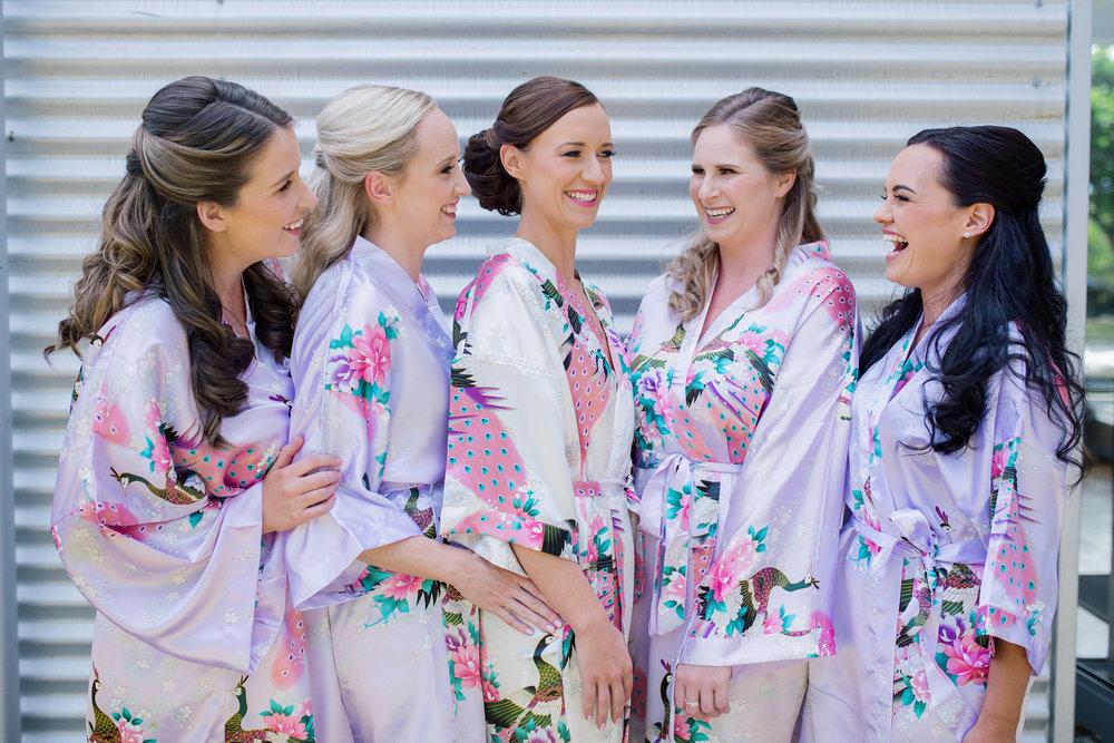 Martinborough-Poppies-Wedding-Caine-Eloise-Toni-Larsen-0018.jpg