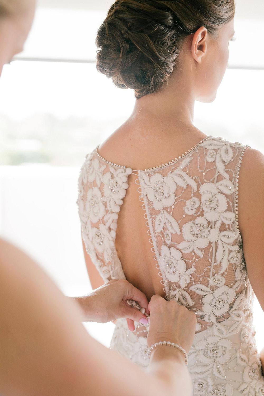 Martinborough-Poppies-Wedding-Caine-Eloise-Toni-Larsen-0023.jpg