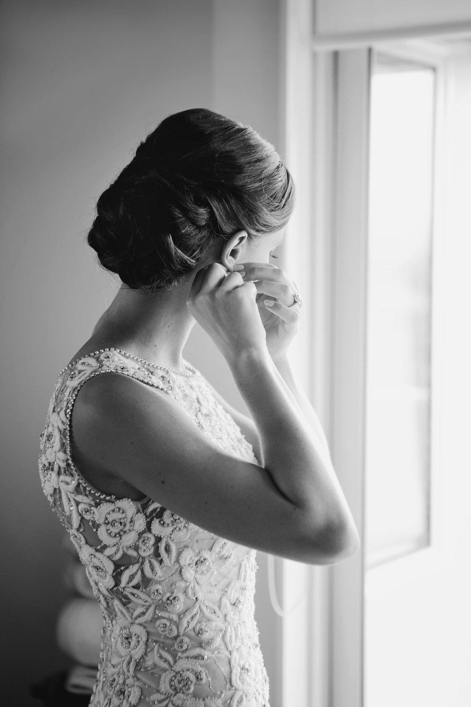 Martinborough-Poppies-Wedding-Caine-Eloise-Toni-Larsen-0029.jpg