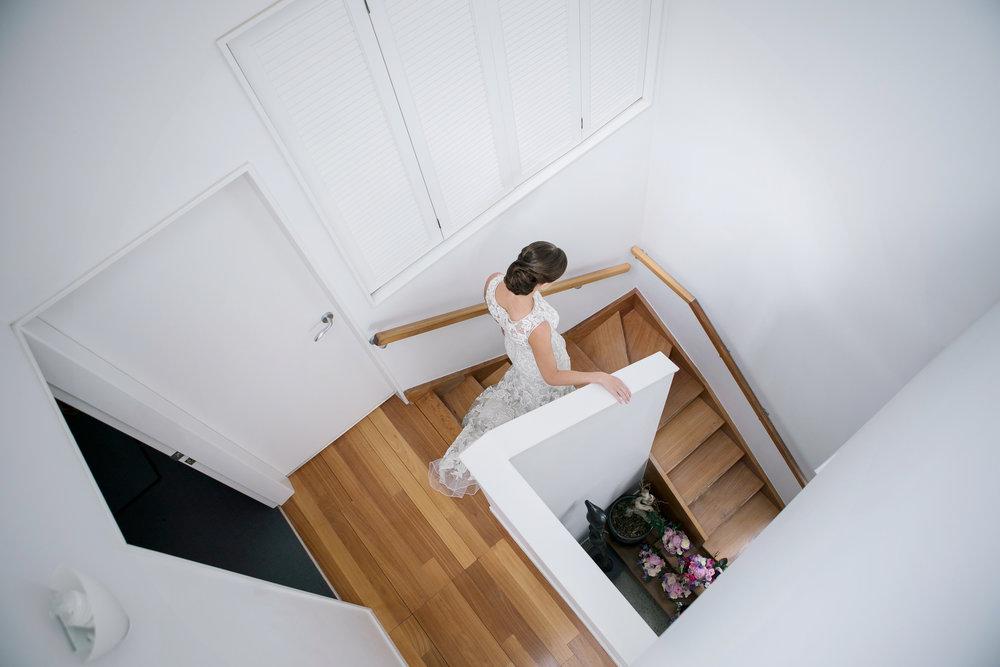 Martinborough-Poppies-Wedding-Caine-Eloise-Toni-Larsen-0030.jpg