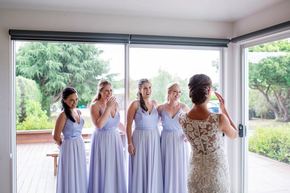 Martinborough-Poppies-Wedding-Caine-Eloise-Toni-Larsen-0031.jpg