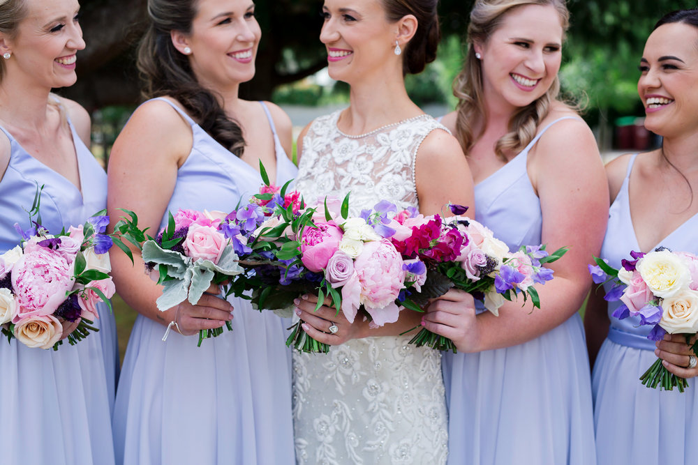 Martinborough-Poppies-Wedding-Caine-Eloise-Toni-Larsen-0037.jpg