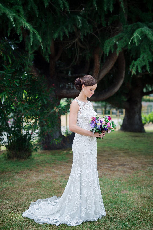 Martinborough-Poppies-Wedding-Caine-Eloise-Toni-Larsen-0038.jpg