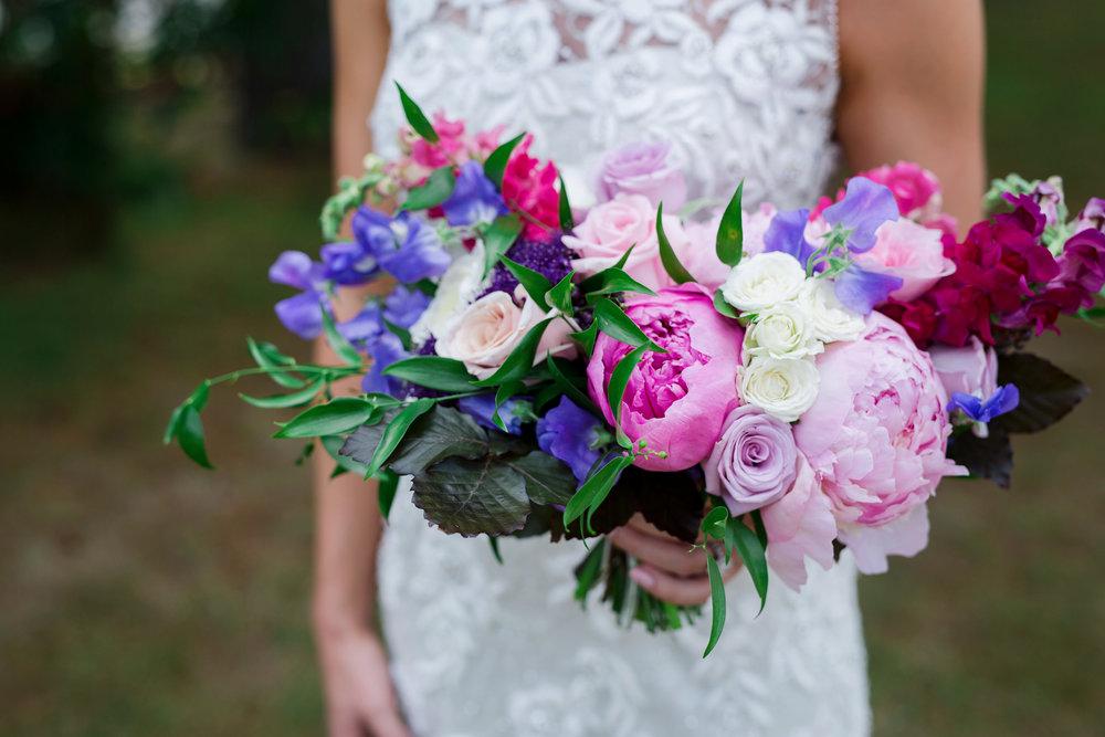 Martinborough-Poppies-Wedding-Caine-Eloise-Toni-Larsen-0042.jpg