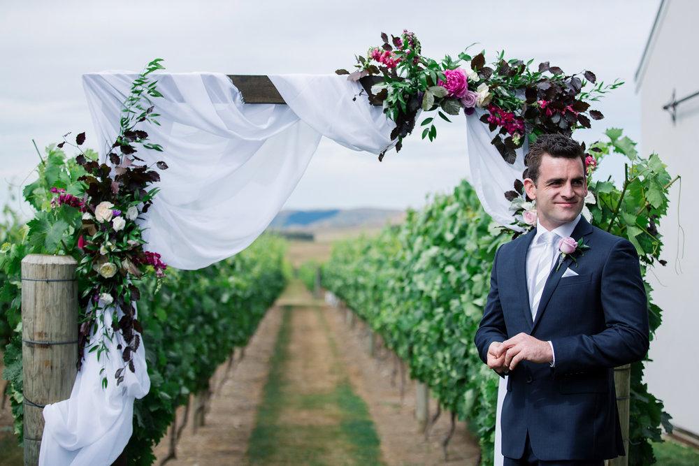 Martinborough-Poppies-Wedding-Caine-Eloise-Toni-Larsen-0073.jpg