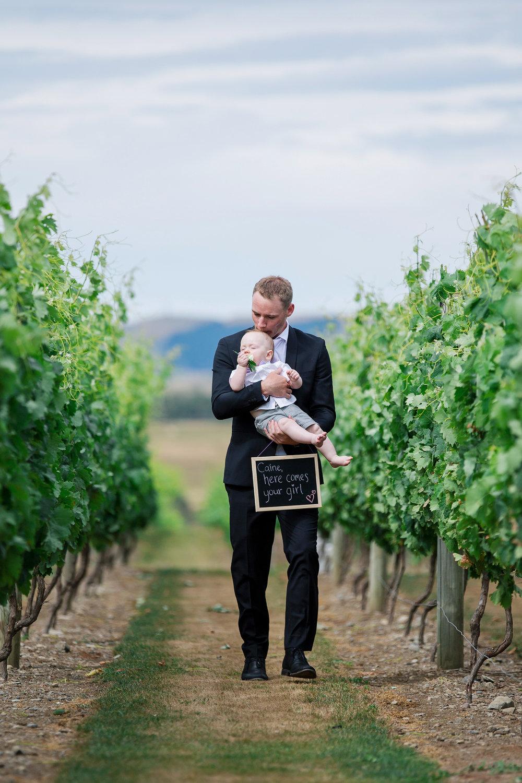 Martinborough-Poppies-Wedding-Caine-Eloise-Toni-Larsen-0074.jpg