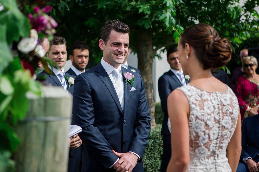 Martinborough-Poppies-Wedding-Caine-Eloise-Toni-Larsen-0078.jpg