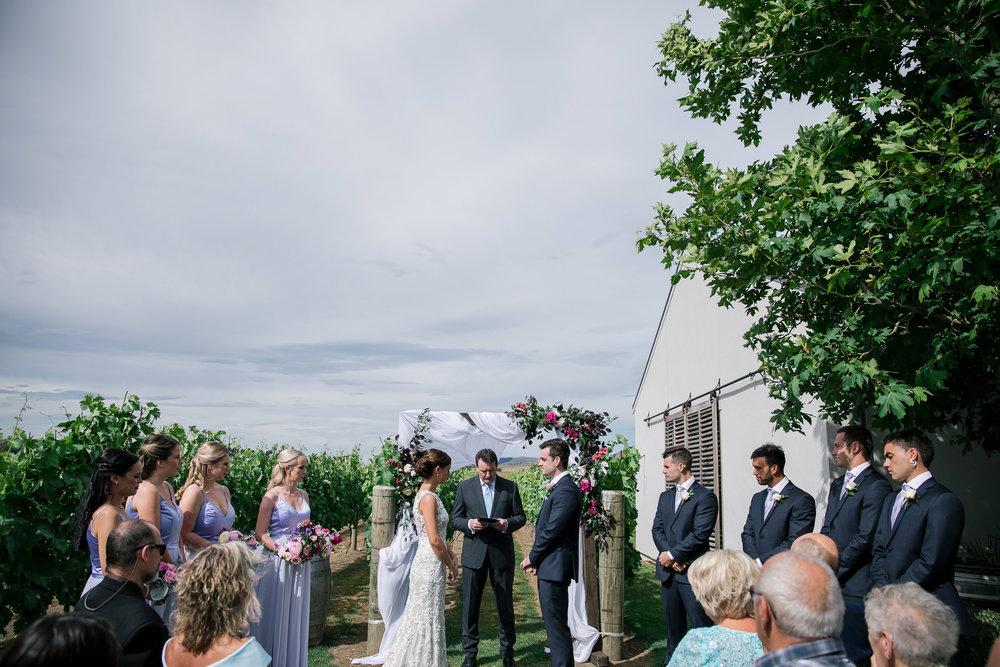 Martinborough-Poppies-Wedding-Caine-Eloise-Toni-Larsen-0079.jpg
